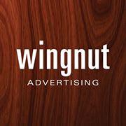 wingnutinc.com