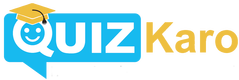 Quizkaro is a Quiz based examinataion management and performance monitoring system for students who are practising competitive classes.