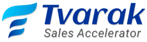 Tvarak is a GPS based sales lead management and employee tracking android application for business.Businesses can manage business groups, sales teams, product catalog, customers, place orders to customers and track employees.