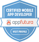 Infoz-Appfuture-profile