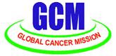 Logo-GCM