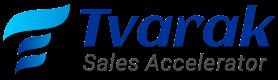 Tvarak_logo_new