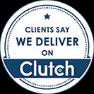 Clutch Profile