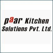 paar-kitchen-solution_owler_20160302_102007_original